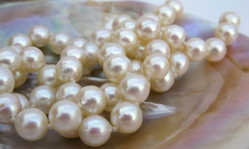 pearl-03
