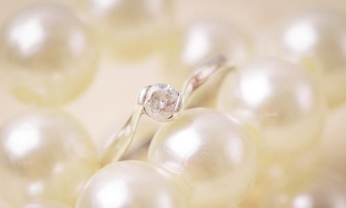 pearl-06