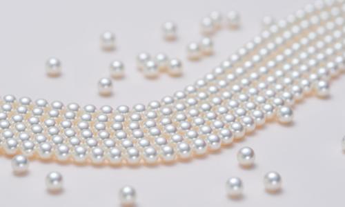 pearl-09