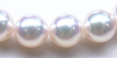 pearl02-8