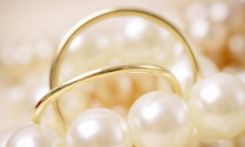 pearl-08