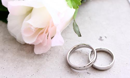 ring-02
