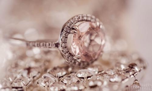 ring-03